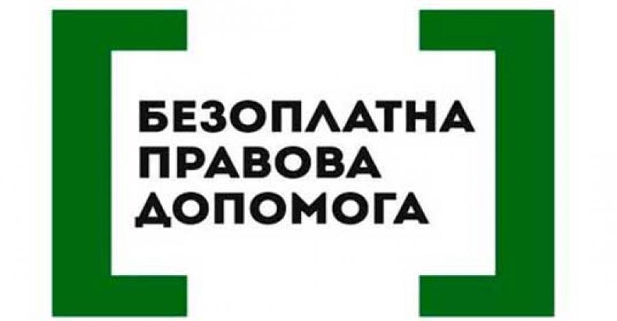 D38a6bad4b5fa6c7049e49772189e568 Xl